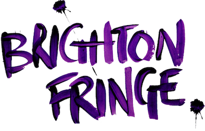 Brighton-Fringe-Logo