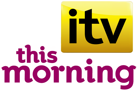 'This Morning' ITV – Tuesday 6th March