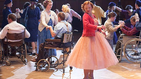 Reviews for Call the Midwife – Series 3, Episode 5